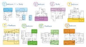 amazing bugis junction floor plan part 4 bugis junction floor