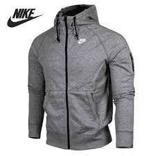 nike jumpsuit for nike jumpsuit for sale up to 38 discounts