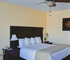 book hotel hacienda guadalupe ensenada hotel deals