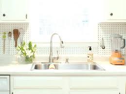 How To Install A Kitchen Backsplash Install Kitchen Backsplash Setbi Club