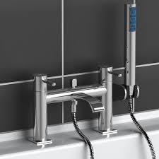 28 shower attachments for bath taps bath mixer tap shower shower attachments for bath taps modern chrome brass monobloc sink bathroom filler bath
