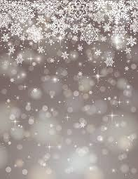 glitter backdrop 3x5ft 5x7ft snow christmas glitter backdrop photography background