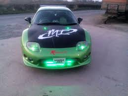 mitsubishi fto engine fast n furious mitsubishi fto in strabane county tyrone gumtree