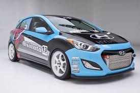 hyundai elantra hyundai elantra reviews specs u0026 prices top speed
