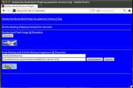 dumbo en u2013 gemini wiki