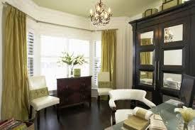 Valance Living Room Valance Living Room U2014 Liberty Interior Contemporary Valances For