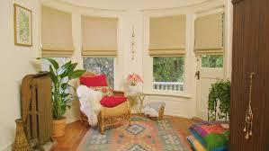 Curtain Styles For Windows Window Treatments Ideas For Curtains Blinds Valances Hgtv