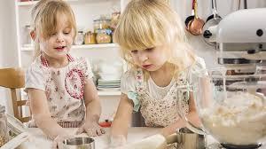 cours de cuisine enfant lyon cours de cuisine enfant lyon culinary in
