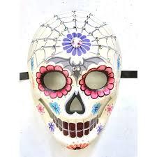 mardi gras skull mask 247 best mardi gras masks images on mardi gras masks