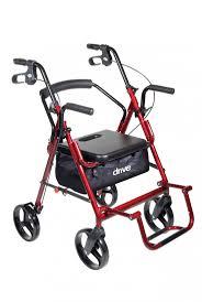 Airgo Comfort Plus Transport Chair Best 25 Transport Chair Ideas On Pinterest Mobility Walkers