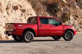 nissan frontier accessories 2014 2014 nissan titan reviews and rating motor trend