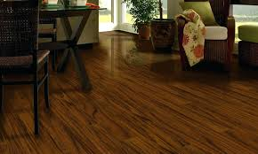 How To Clean A Wood Laminate Floor Floor Laminate Wood U2013 Laferida Com