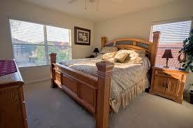 marriott lakeshore reserve floor plans awesome marriott 3 bedroom villas orlando pictures trends home