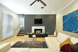 home renovation design free home renovation design home renovation turned an outdated home into