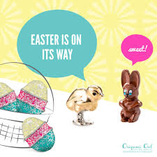 Charms For Origami Owl Lockets - your faith renewal or with easter origami owl