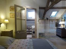 chambre hote dinard chambres d hôtes au gré du vent chambres pleurtuit haute vilaine