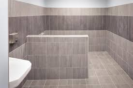 bathroom floor tiling ideas uncategorized commercial bathroom design with lovely bathroom