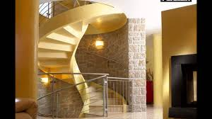 Beautiful Stairs by Beautiful Stair Design Youtube