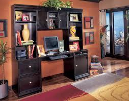 carlyle desk ashley furniture my furniture pinterest desks