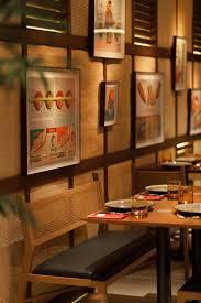 Thai Urban Kitchen Chicago Stunning Thai Restaurant Interior Design Ideas Photos Decorating