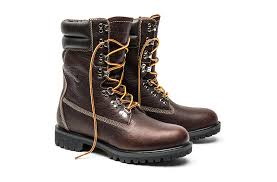 womens timberland boots in sale hazel highway boot limited release