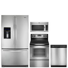lowes black friday refrigerator deals kitchen premium kitchenaid appliance package for perfect kitchen