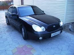 2003 hyundai sonata photos 2 0 gasoline ff automatic for sale