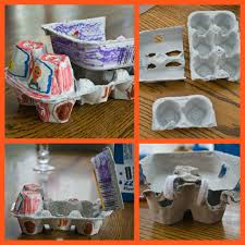 dump truck party ideas dump truck craft crafts for kids