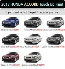 honda accord paint colors ideas honda cr v paint color code 2016