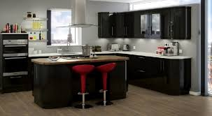 Ideas For Kitchen Cabinet Luminaires To Light The Kitchen Interior - Different types of kitchen cabinets