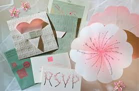 wedding invitations japan yasuo wedding invitation paperspecs