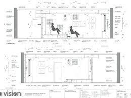 floor plan theater home theatre floor plans spectacular home theatre room floor plan