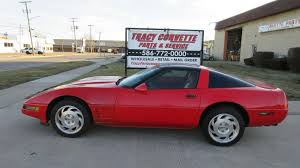 corvette project for sale for sale 1995 corvette coupe lt 1 automatic parts or project car