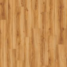 Classic Oak Laminate Flooring Classic Oak 24438 Wood Effect Luxury Vinyl Flooring Moduleo