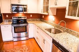 kitchen cabinets baltimore baltimore md kitchen saver