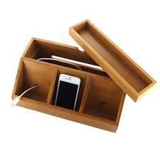 Charging Shelf Office Organizer Homex