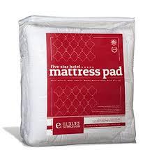 10 best cooling mattress topper reviews 2018 choice
