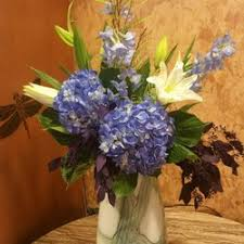 reno florists libellule florals florists 407 virginia st downtown