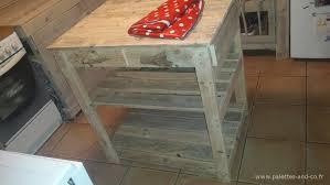comment fabriquer un ilot de cuisine ilot cuisine avec table 4 comment fabriquer un 238lot central de