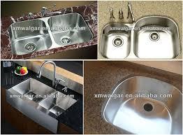 Kitchen Sink LinersDifferent Types Kitchen SinksAluminum Kitchen - Different types of kitchen sinks