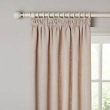 Corded Curtain Poles John Lewis The 25 Best Natural Curtain Poles Ideas On Pinterest Branch
