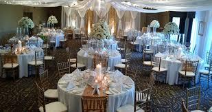 wedding venue rental venue rental special