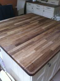 kitchen worktops caring for worktops kitchens4u ie