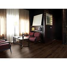 Cortec Flooring Coretec One Doral Walnut