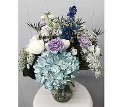Monthly Flower Delivery Modern Flowers Delivery Canandaigua Ny Flowers By Stella