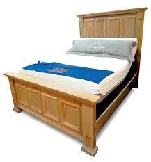 odell u0027s furniture idaho falls clearance sale