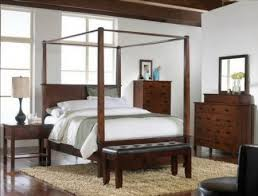 Ceiling Bed Canopy Bed Canopy Bedroom Decorating Ideas Diy Canopy Bed Videos