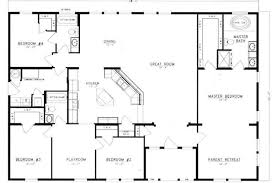 homes floor plans metal 40x60 homes floor plans floor plans i d get rid of building
