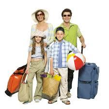 best family travel ideas