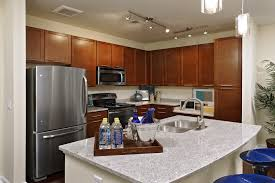 uncategories kitchen size square kitchen layout space between